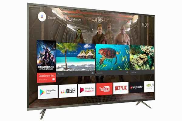 Jaki telewizor kupić w połowie 2018 roku?