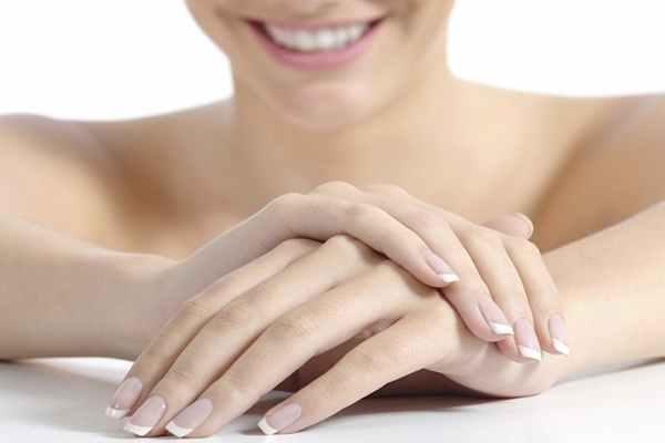 Top 5 kosmetyków do pielęgnacji dłoni, skóry, twarzy