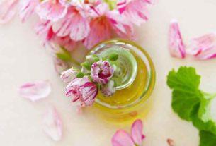 Olejowe serum do twarzy – jak stosować?