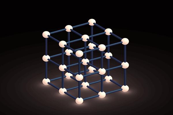 Nano impregnacja hydrofobowa – jakie jest jej zastosowanie?