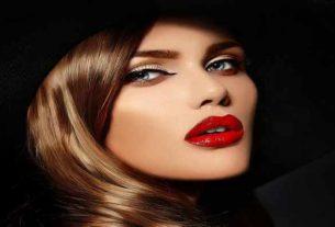 Makijaż studniówkowy – wszystko, co powinnaś wiedzieć