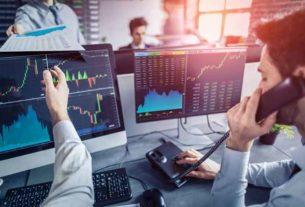Obsługa informatyczna firm – co możesz zyskać?
