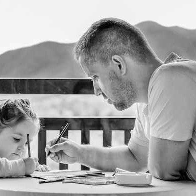 Kiedy wysłać dziecko na kurs językowy?