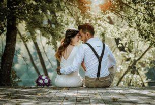 Fotobudka na weselu – dlaczego warto?