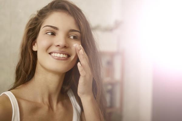 Zastosowanie laseroterapii skóry w zabiegach medycyny estetycznej