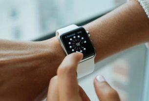 Dlaczego każda kobieta powinna mieć smartband?