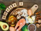Jakie objawy mogą świadczyć o niedoborze kwasów omega-3?
