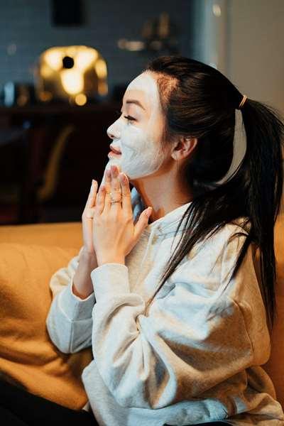 Co powinny zawierać skuteczne kosmetyki przeciwzmarszczkowe?
