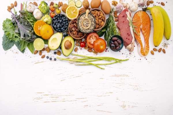 Kilka zasad zdrowego trybu życia, za które Twój organizm będzie Ci wdzięczny!