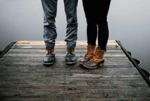 Trapery, botki, sztyblety czy kozaki? Jakie buty sprawdzą się zimą?