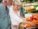 Jakie składniki powinna zawierać dieta dla seniora?
