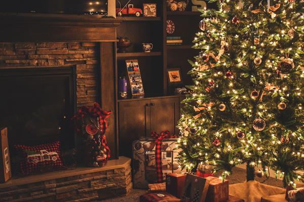 TOP10 najlepszych świątecznych filmów, które obejrzysz w telewizji